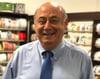 Fari Bakhshian