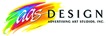 aas design