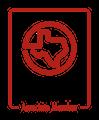 GO TEXAN Associate Member_2 Color-small
