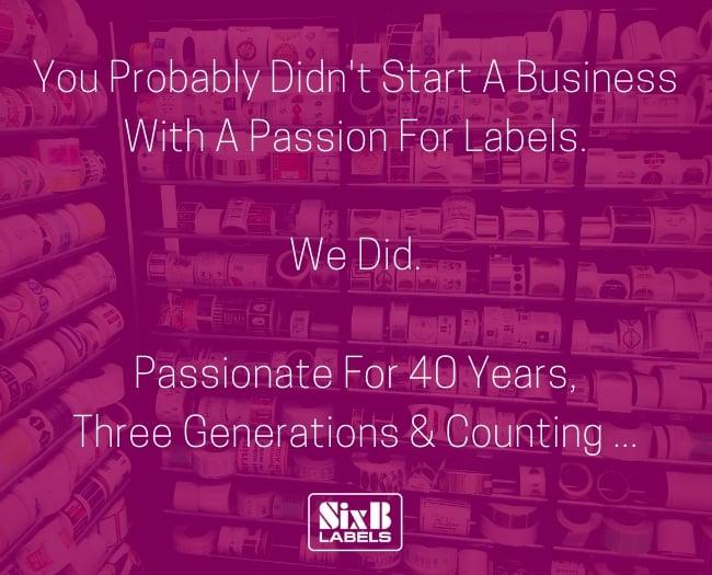 Labels-Passionate-SixB-HomePage_9C005C