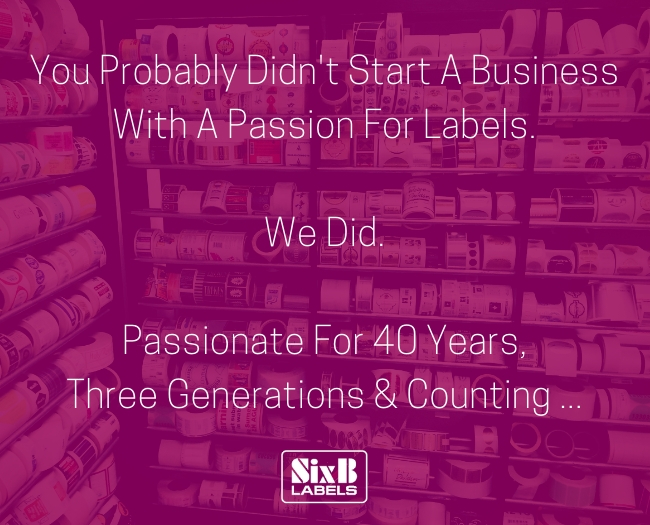 Labels-Passionate-SixB-HomePage_9C005C