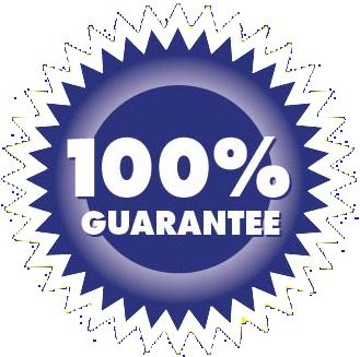 SixB-100percent-guarantee.png