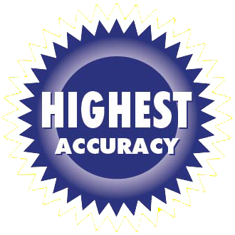 SixB-highest-accuracy.png