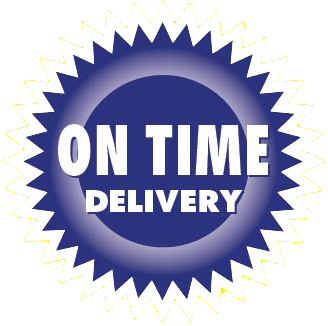 SixB-on-time-delivery.png