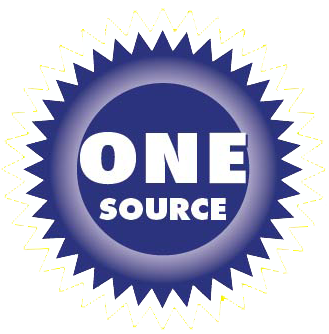SixB-your-one-source.png