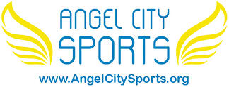 angel-city-sports-logo
