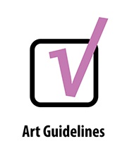 art-guidelines-text