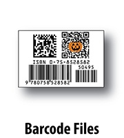 barcode-files-text.jpg