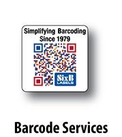 barcode-services-text.jpg