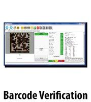 barcode-verification-text.jpg