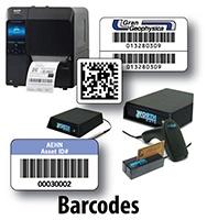 barcodes-text
