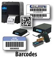 barcodes-text