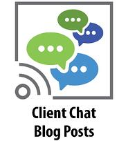 blog-about-client-chat-labels-text.jpg