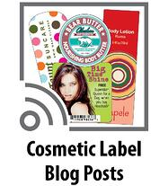 blog-about-cosmetic-labels-text.jpg