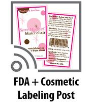 blog-about-fda-and-cosmetic-labels-text