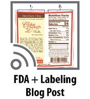 blog-about-fda-text