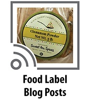 blog-about-food-labels-text