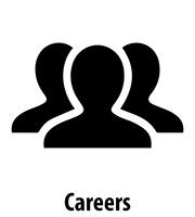 careers-text.jpg