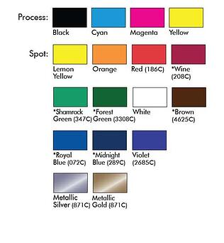 color-variety-printer-ribbons