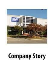 company-story-text.jpg