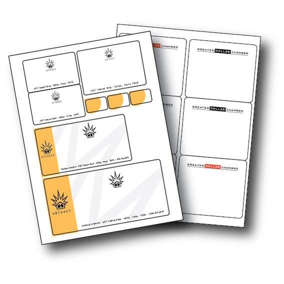 custom-laser-mailing-labels
