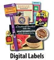 digital-labels-text