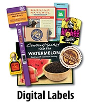 digital-labels