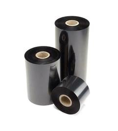 dnp-wax-resin-printer-ribbons
