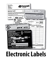 electronic-labels-text.jpg