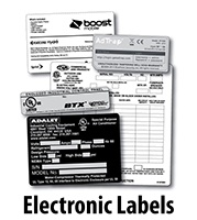 electronic-labels-text