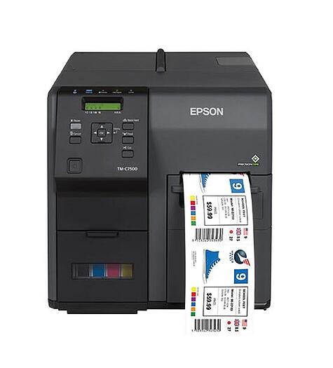 epson-colorworks-c7500-inkjet-label-printer