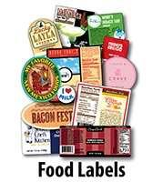 food-labels-text