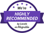 highly-recommended-by-locals-on-alignable