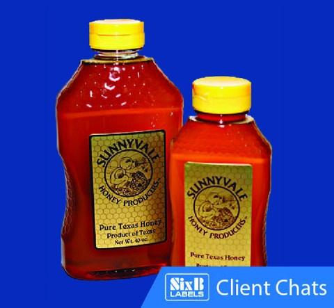 honey-labels-sunnyvale.jpg