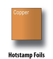 hot-stamp-foils-text