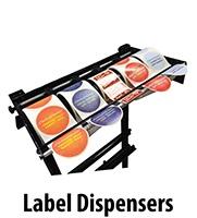 label-dispensers-text.jpg