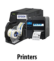 label-printers-and-barcode-printers