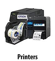 label-printers-and-barcode-printers-text