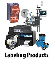 labeling-products-text