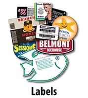 labels-text