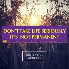 motivation-mondays-outdoor-decal