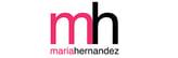 maria_hernandez_logo