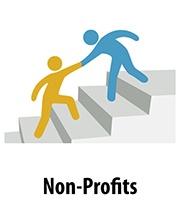 non-profits-text.jpg