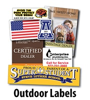outdoor-labels-text