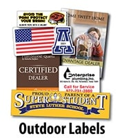 outdoor-labels-text.jpg