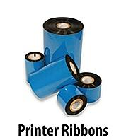 printer-ribbons-text