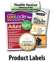 hotstamped-product-labels