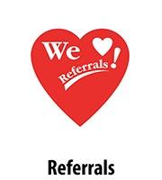 referrals-text.jpg