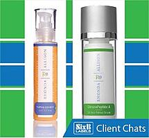 rhonda-allison-skin-care-client-chat