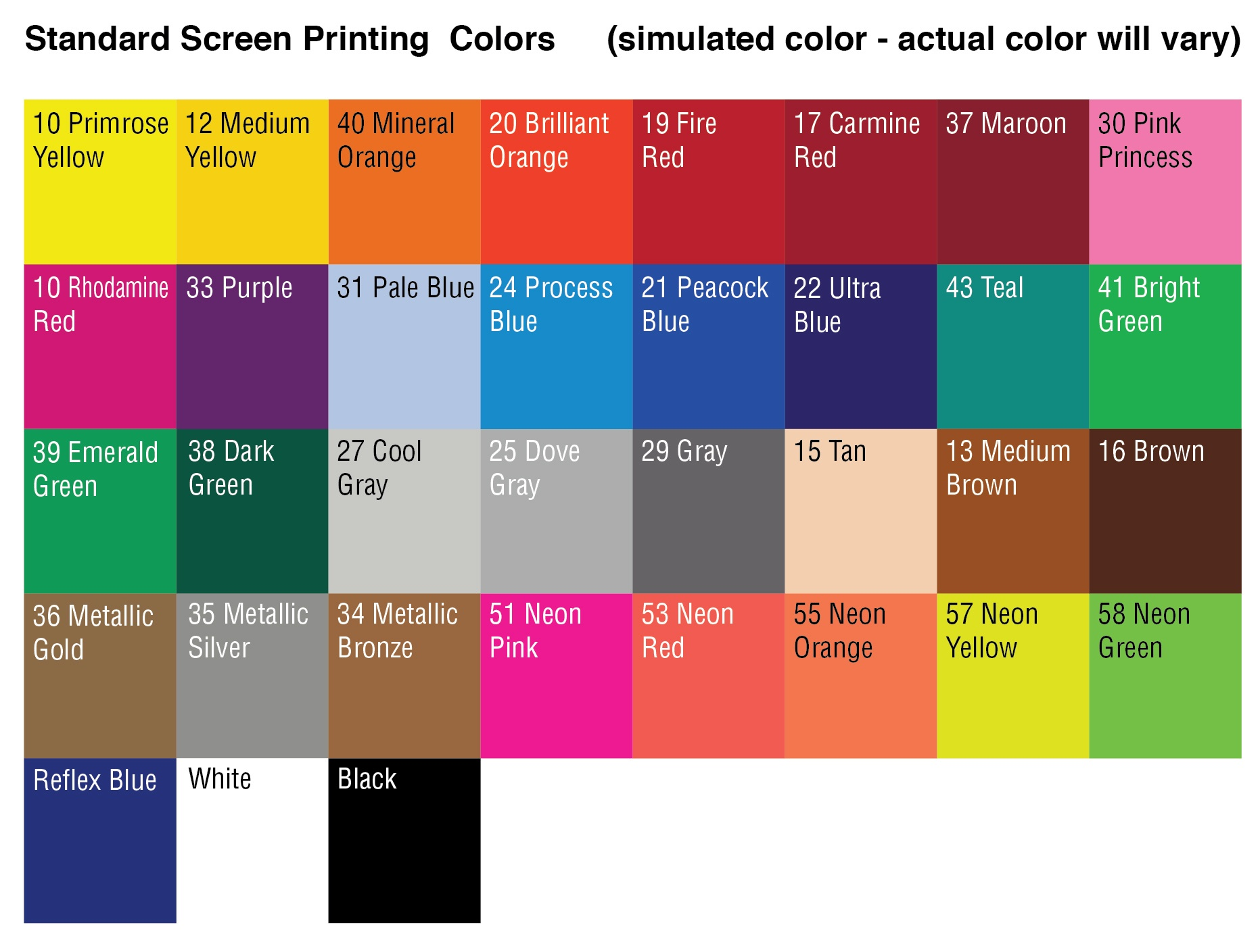 screen-printing-ink-color-chart